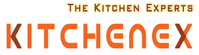 modular kitchen kolkata - kitchenex